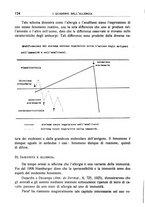 giornale/CFI0362812/1937/unico/00000164