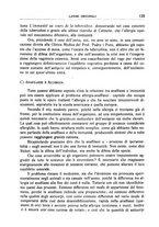 giornale/CFI0362812/1937/unico/00000165