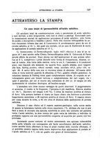 giornale/CFI0362812/1937/unico/00000167