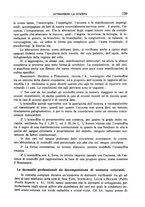 giornale/CFI0362812/1937/unico/00000169
