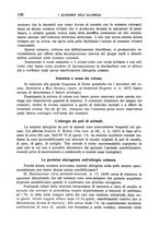 giornale/CFI0362812/1937/unico/00000170