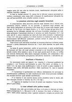 giornale/CFI0362812/1937/unico/00000171