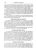 giornale/CFI0362812/1937/unico/00000172