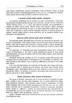 giornale/CFI0362812/1937/unico/00000173