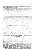 giornale/CFI0362812/1937/unico/00000175