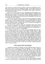 giornale/CFI0362812/1937/unico/00000176