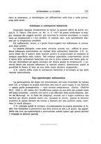 giornale/CFI0362812/1937/unico/00000177