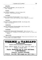 giornale/CFI0362812/1937/unico/00000179
