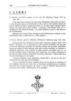 giornale/CFI0362812/1937/unico/00000180