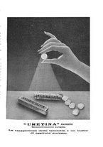 giornale/CFI0362812/1937/unico/00000181