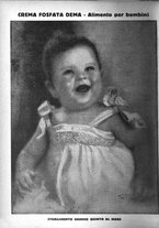 giornale/CFI0362812/1937/unico/00000182