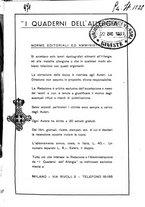 giornale/CFI0362812/1937/unico/00000187