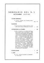 giornale/CFI0362812/1937/unico/00000188