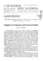 giornale/CFI0362812/1937/unico/00000189