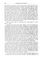 giornale/CFI0362812/1937/unico/00000190