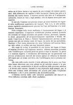 giornale/CFI0362812/1937/unico/00000193