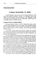 giornale/CFI0362812/1937/unico/00000194