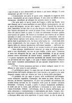 giornale/CFI0362812/1937/unico/00000195