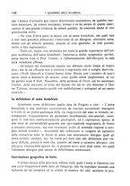 giornale/CFI0362812/1937/unico/00000196