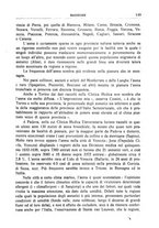 giornale/CFI0362812/1937/unico/00000197