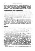 giornale/CFI0362812/1937/unico/00000198