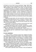 giornale/CFI0362812/1937/unico/00000199