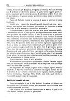 giornale/CFI0362812/1937/unico/00000200