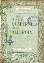 giornale/CFI0362812/1942/unico/00000005