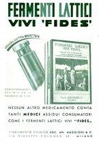 giornale/CFI0362812/1942/unico/00000006