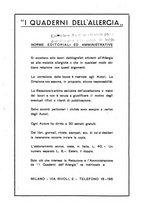 giornale/CFI0362812/1942/unico/00000007
