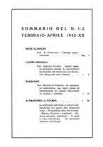 giornale/CFI0362812/1942/unico/00000008