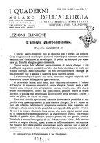 giornale/CFI0362812/1942/unico/00000009