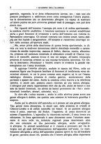 giornale/CFI0362812/1942/unico/00000010