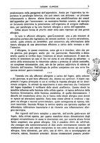 giornale/CFI0362812/1942/unico/00000011