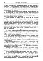 giornale/CFI0362812/1942/unico/00000012