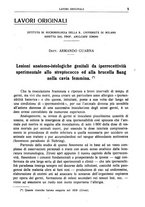 giornale/CFI0362812/1942/unico/00000013