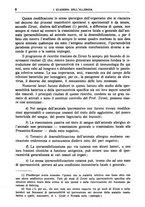 giornale/CFI0362812/1942/unico/00000014