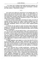giornale/CFI0362812/1942/unico/00000015