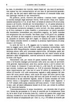 giornale/CFI0362812/1942/unico/00000016