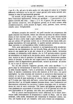 giornale/CFI0362812/1942/unico/00000017