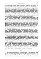 giornale/CFI0362812/1942/unico/00000019
