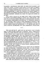 giornale/CFI0362812/1942/unico/00000020