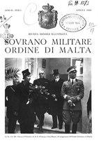 giornale/CFI0364400/1938/unico/00000005