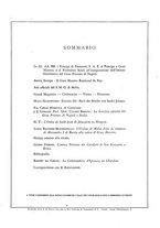 giornale/CFI0364400/1938/unico/00000006