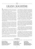 giornale/CFI0364400/1938/unico/00000010