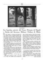 giornale/CFI0364400/1938/unico/00000011