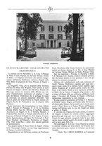 giornale/CFI0364400/1938/unico/00000012