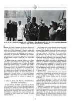 giornale/CFI0364400/1938/unico/00000013