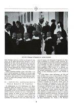giornale/CFI0364400/1938/unico/00000014