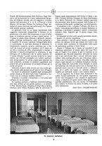 giornale/CFI0364400/1938/unico/00000015